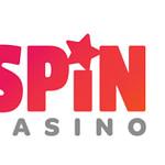 Spin Casino Palace