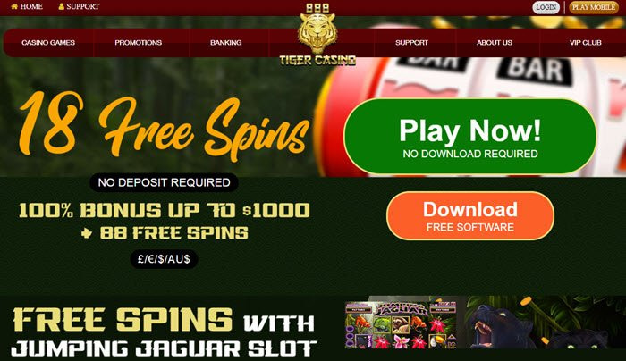 Spin to win online