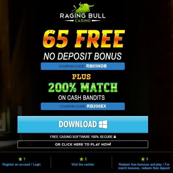 Online casino canada app