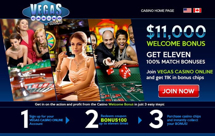 Online Casino Deutschland Bonus Code