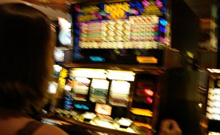 New no deposit casino uk 2020