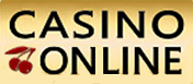 Casino Online No Deposit Bonus Codes 2020!