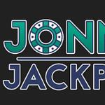 JonnyJackpot Casino