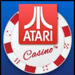 Atari Casino