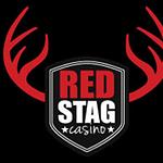RedStag Bonus code