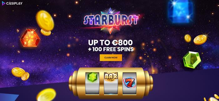 Australian Online Casinos No Deposit Bonus