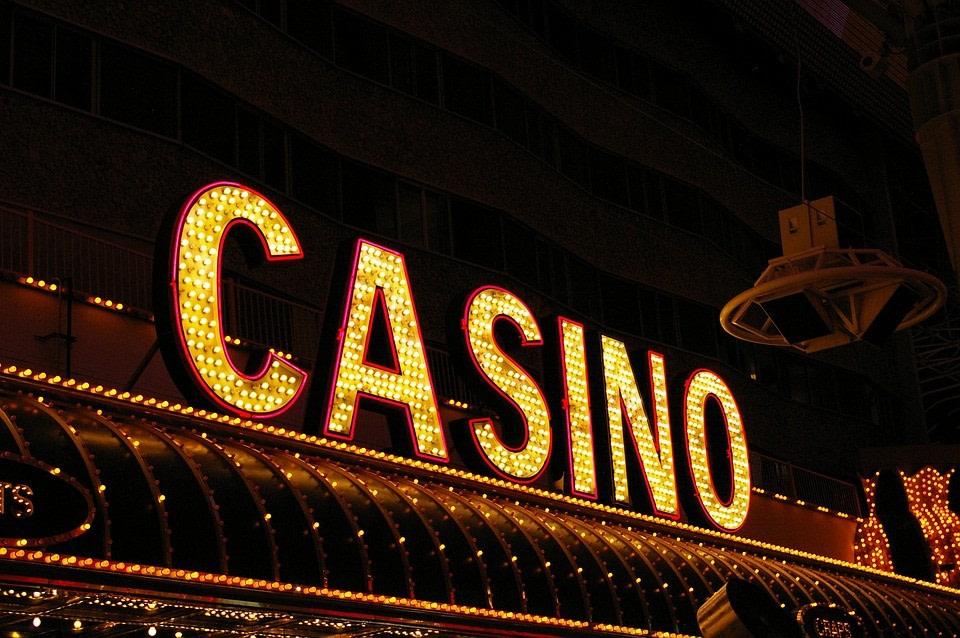 Cafe casino no rules bonus