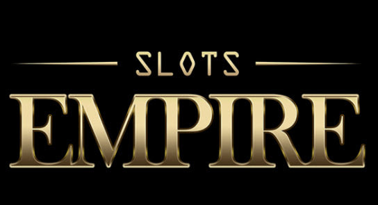 Empire Casino Coupons