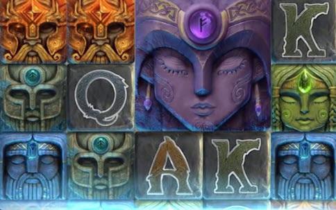 Spiele The Back Nine - Video Slots Online