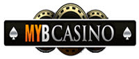 casino for usa players