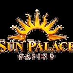 Sunpalacecasino.com
