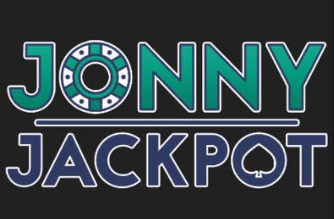 Jonny Jackpot No Deposit Bonus Codes 2020