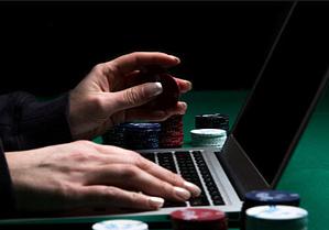 Casino-online.com