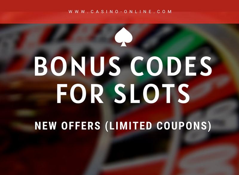 Online Casino no deposit bonus