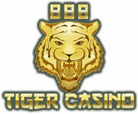 888TigerCasino.com 888 Tiger Casino Review