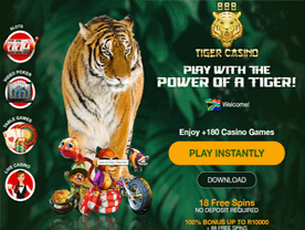 888 tiger casino download