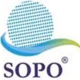 Profile picture of sopo india
