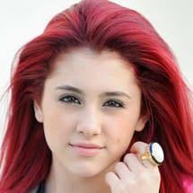 Profile picture of vinita