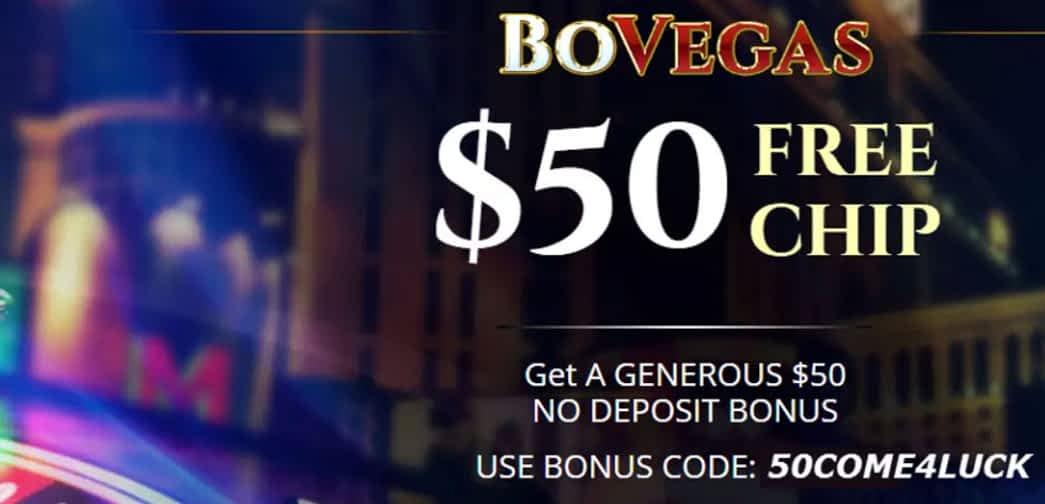 Bovegascasinomobile Com Bovegas Casino Mobile Review 50 Free No