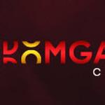 DomGameCasino.com Domgame Casino No Deposit Bonus Codes $15 Free Chip! 1