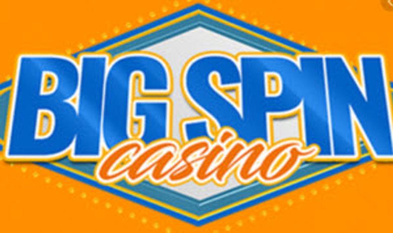 Casinorip Com Best Online Casino No Deposit Bonus Codes 200 Free Chips