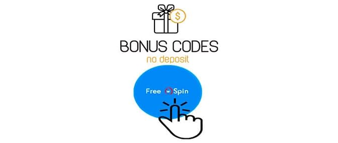 Free Spin Casino No Deposit Bonus Codes Archives