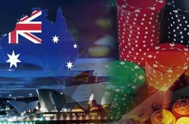 online casino real money australia