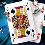 888 casino live blackjack