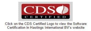 cds certified realtime gaming