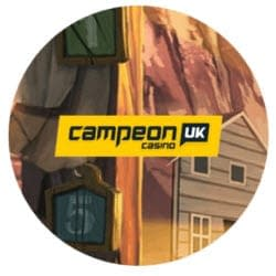 Campeon UK