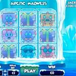 Arctic Madness Slot