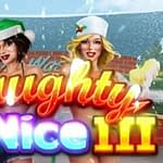 Naughty or Nice 3 Slot