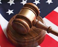 USA Regulation
