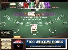Cryptologic Casino Software