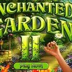 Slots Garden 2