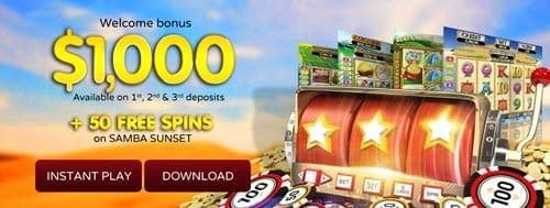 casino ace pokies bonus codes