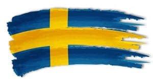 Best Online Casino in Sweden!
