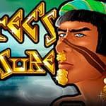 Aztec's Treasure Slots