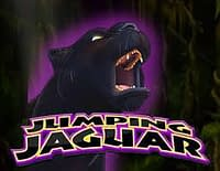Jumping Jaguar Slot Game Review