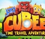 Cubee Slot Review