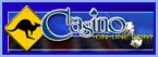 Casino-on-line.com – Welcome Bonus No Deposit Bonus codes !