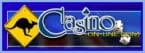 Casino-on-line.com – Welcome Bonus No Deposit Bonus codes !