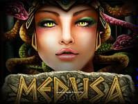 medusa 2 slot game euromoon