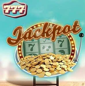 jackpot 777 casino