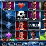 Football Bicicleta Slot