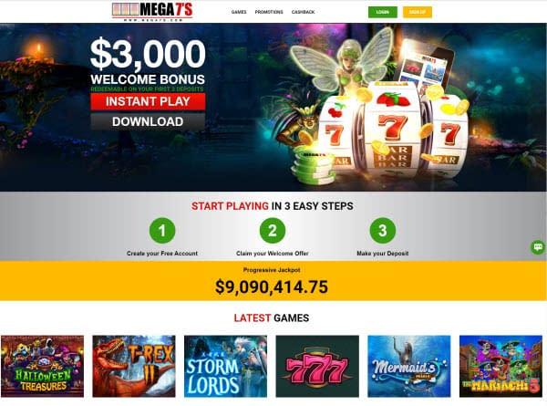 Betway 5 games jackpot bonus