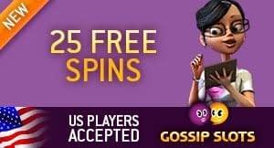 GossipSlot