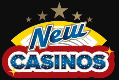 online casino usa new