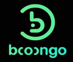 Booongo Casinos