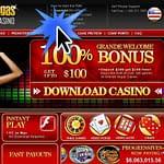 bonus codes casino grande vegas